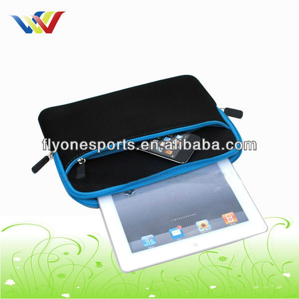 Hot Popular Cheap Laptop Sleeves