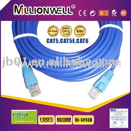 cat6 cable pinouts,lan cable,network cable