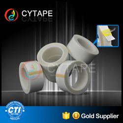 Good temperature resistance double sided adhesive tape dots