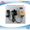 Multi-function testing, repairing tools RFNT4 , voltage /current/capacity /resistance/power output tester