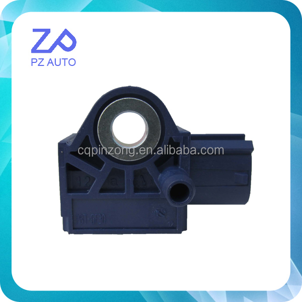 Hot Selling Auto Parts Forward Sensor For SUZUKI SX4/S-Cross 2014 OEM 38930-61M00