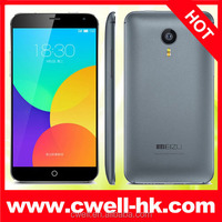 16Gb Rom alibaba high quality meizu mx4 mobile phone made in China best smartphone in china