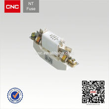 NT HRC rt14-20 printer reset fuse for oki drum 6x30