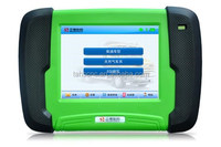 2014, llow price EPS618- diesel diagnostic car scanner from taian ahishu