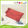 Oversized Clutch Bag Purse, Woman Large Leather Handbag