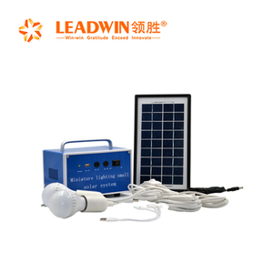 3w 5w 10w 20w 30w 40w 50w 60w small solar system home solar system solar kits for africa