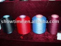 air covering yarn for sock 2075 3075 4075