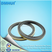 rubber motorcycle oil seal