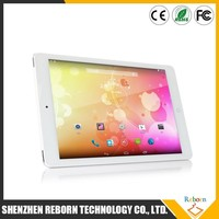 HOT cheapest 9.7 inch china cheap tablets / brand tablet pc / tablet pc price china