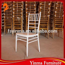 YINMA Hot Sale factory price dental chair for left hand