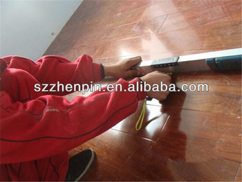 wood flooring factory inspection service/ wood products quality inspeciton / take picture of the factory