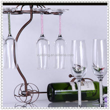 Wholesale Wedding Wine Champagne Flute For Table Glassware