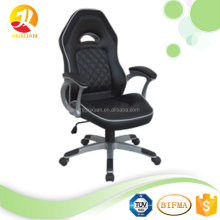 JX-1027 China high quality computer chair game, nice computer chair game, 2016 hot selling products computer chair game