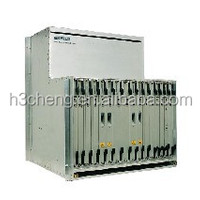 Telecommunication Equipment Metro 3000