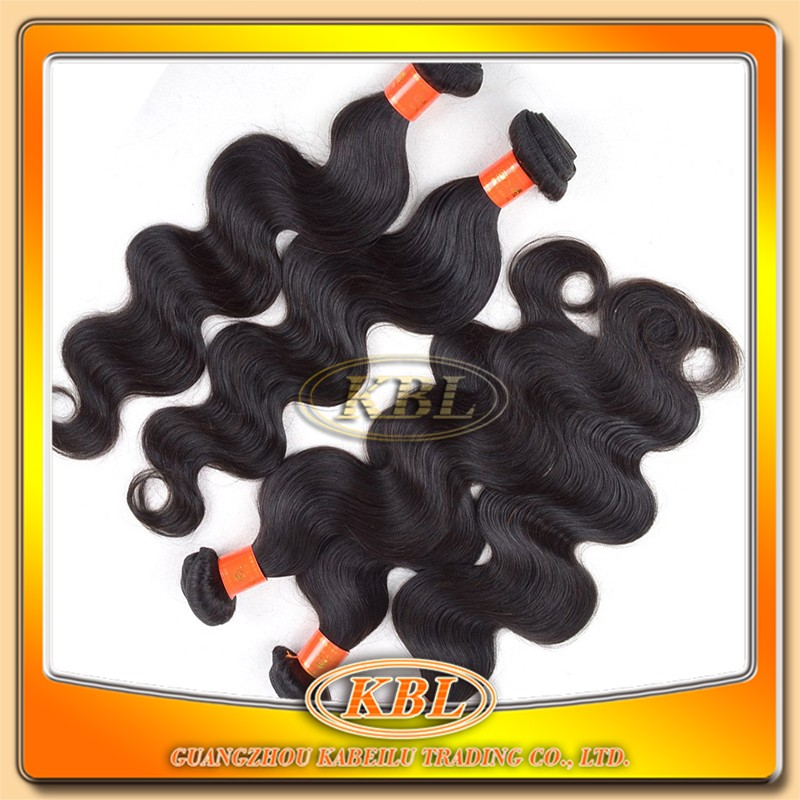 Various texture indian hair frizzy,707 indian hair,dreamweaver indian hair perfect 4pcs