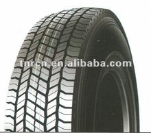 sport king steel radial tires