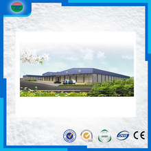 New coming competitive freezer refrigerator cold room