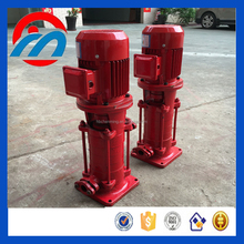 LG high-rise buildings clean water centrifugal pump