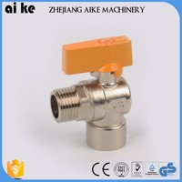 brass ball valve with aluminum handle gas ball valve api 6d 2 pc new products male thread union ppr brass ball valve