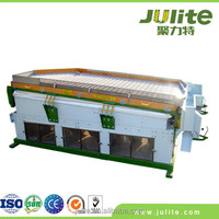 Julite Gravity Separator Machine With 8
