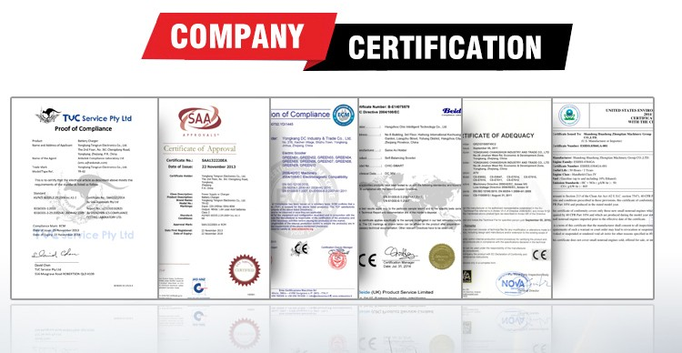_04 COMPANY CERTIFICATION.jpg