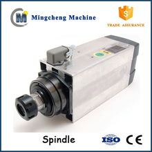 Top10 Best Selling 2.2kw er20 water cooling spindle motor