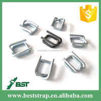 BST 13mm Factory Outlet and Low Price Strapping Wire Buckle