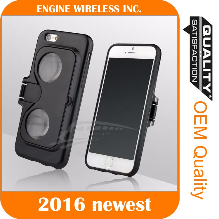 vr phone case manufacturers for iphone7 case,case for iphone 7