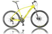 27.5 inch 27 speeds carbon mountain bike Sprinter 250cc sports bike motorcycle