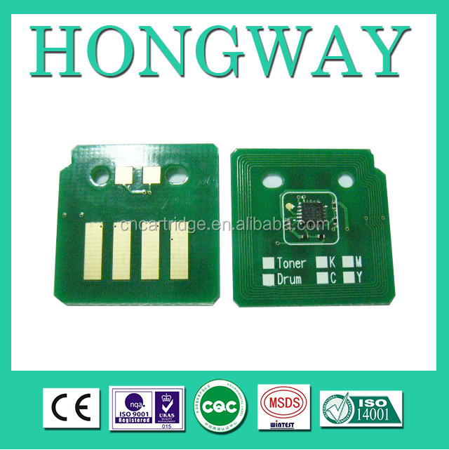 Compatible laser toner chip for Xerox wc 5325 5330 5335 toner chip
