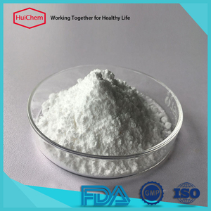 High quality competitive price! L-Valine methyl ester hydrochloride CAS#6306-52-1