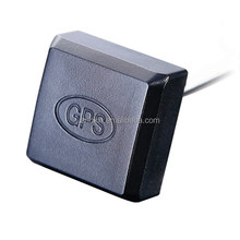 Quality hot sell internal gps antenna for android tablet