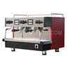 11L Professional Commercial Automatic Espresso Coffee