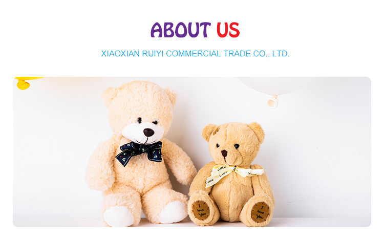 China Factory Price Best Selling Baby Toys