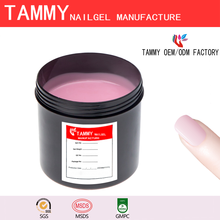 Hot Sale Gel Polish TAMMY Professional Manufacturer UV One Step Gel Nail Gel Wholesale Odorless