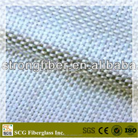 for making boats and FRP products Fiberglass Woven Roving