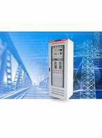 DPS (GZDW) High-Frequency DC Power Supply Unit