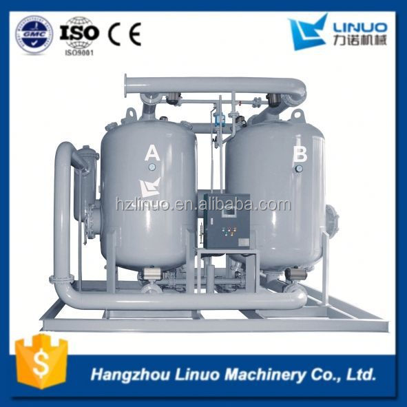 Excellent freeze dryer leather vacuum dryer