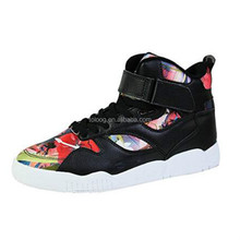 2017 Mens Best Super Cheap Basketball Shoes Brand Quality