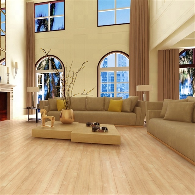 Good Price factory direct accessories 8mm laminate flooring