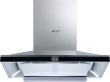 A26 Newest Home Electric Portable Range Hood for cooking