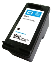 ink cartridges wholesale for hp printer cartridges ink cartridge for hp 860/861