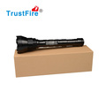 TrustFire 10000 Lumens 9 * XM-L 2 LED With 5 Mode Flashlight Waterproof hunting led flashlight