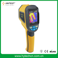 Ht-02 High Performance Thermal Imaging Camera/ Infrared Thermal Imager camera