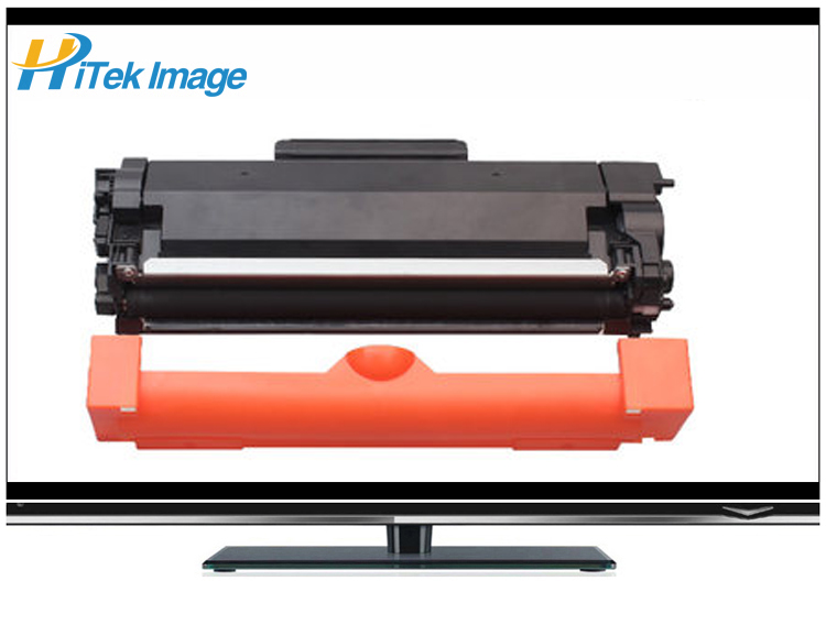 Compatible Brother MFC-L2770DW MFCL277 TN-2449 TN2449 Toner Cartridge