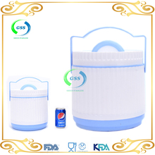 keep food warm insulated food storage container to keep food hot