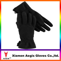 gloves and mittens/cotton mittens/mittens