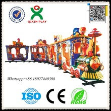 New product best train sets for kids train toys for kids electric train sets for kids QX-130A