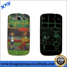 case for samsung i9300 galaxy s3