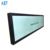 "Indoor digital menu boards stretched lcd display 29"" for advertising"